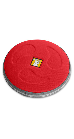 Ruffwear Hover Craft Red Currant